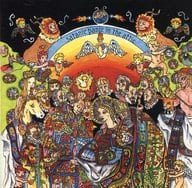 Of Montreal / Satanic Panic in the Attic [Import Disc]