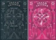 DREAM CATCHER / Alone In The City [Import Disc]