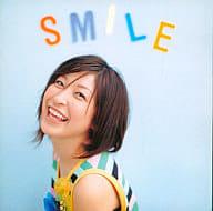 小野真弓 / SMILE(限定盤)