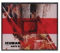 Iceman / Gate II (out of print)