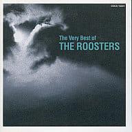 ザ・ルースターズ / The Very Best of THE ROOSTERZ