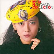 中山美穂 / MIHO NAKAYAMA COLLECTION(廃盤)