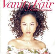 Seiko Matsuda / Vanity Fair