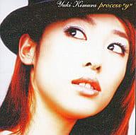 """Kimura Yuki / process """"Y"""""""