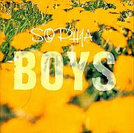 SOPHIA / Boys