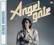 萩原健一 / Nadja III-Angel Gate