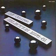 オフコース / SELECTION 1978~81(廃盤)