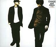 CHAGE&ASKA / 夢の飛礫