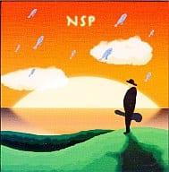 NSP / ベストセレクション 1973~1986