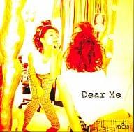 杏子 / Dear Me(廃盤)