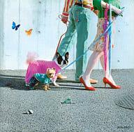 DREAMS COME TRUE / 大阪LOVER