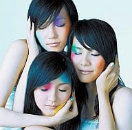 Perfume / Polyrism [w / DVD, Limited Edition]