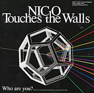 NICO Touches / Who are you? [DVD 付 限定 限定 版]