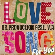 Dr.Production / LOVESONG FOR Y