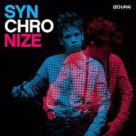 LEO今井 / Synchronize