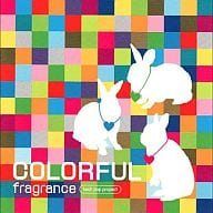 fragrance/COLORFUL