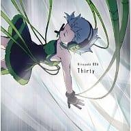 Hiroyuki ODA / Thirty