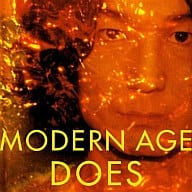 DOES/MODERN AGE