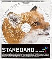 STARBOARD/夢で逢えたら