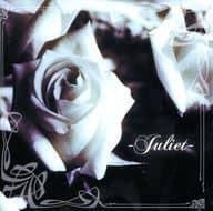 ミサルカ / Juliet