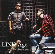 LINK-Age / My Treasure