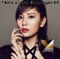 Asami Yuma / SCAR Light EP [Regular Edition]