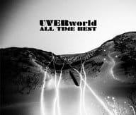 UVERworld / UVERworldベストアルバム[通常盤]