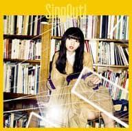 Nogizaka 46 / SingOut! [A with Blu-ray]