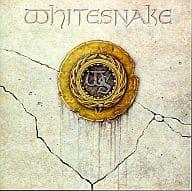 ホワイトスネイク / サーペンス・アルバス<白蛇の紋章>