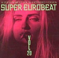 超級·Eurobeat VOL.20
