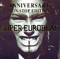 Omnibus / Super·Eurobeat VOL.40