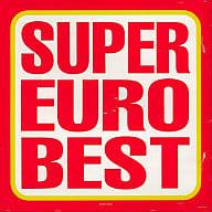 超級歐洲最佳
