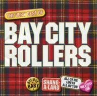 Bay City Roller / Very Best