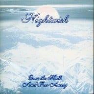 Nightwish /在山上和遠方