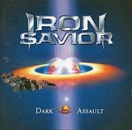 Iron · Savior / Dark · Assort