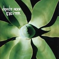 Depeche Mode / Exciter