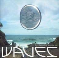 オムニバス / WAVES