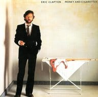 Eric Clapton / Money and Cigaretz