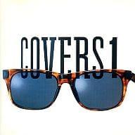 オムニバス / COVERS 1