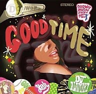DJ ALAMAKI(mix) / GOOD TIME