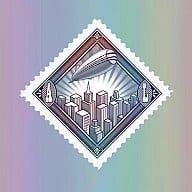 ARTHUR`S LANDING/ARTHUR`S LANDING