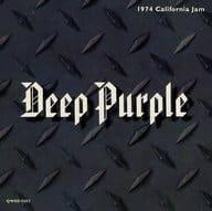 ディープ・パープル / 1974 カルフォルニア・ジャム