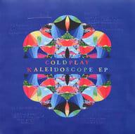 Coldplay / Kaleidoscope (EP)