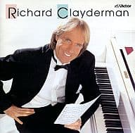 Richard Clayderman / Richard Croederman