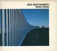 ウエス・モンゴメリー/ロード・ソング