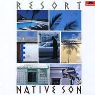 NATIVE SON / RESORT