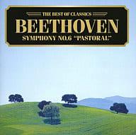 Halas (Michael) / Beethoven: Symphony No. 6 >
