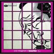 cro-magnon×Hyouge Mono / 乙