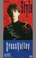 Grass Valley / (Out of print) STYLE / COSMI