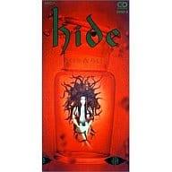 hide (X JAPAN) / 50% & 50%